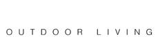 Romastyle Logo