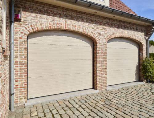 garagepoorten